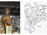 Vì sao không công nhận Nam Việt là nhà nước chính thống của ViệtNam