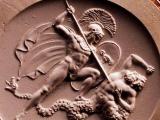 Người Hy Lạp cổ đại- Phần4