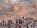 Sự sụp đổ và hồi sinh của dân tộcIsrael