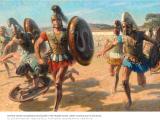 Người Hy Lạp cổ đại- Phần3