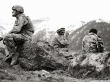 Tội tổ tông của cuộc chiếnAfghanistan
