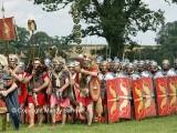 Người La Mã- Phần1