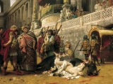 Người La Mã- Phần2