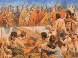 Người La Mã- Phần3