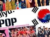 """Ngoại giao văn hóa Hàn Quốc – Sự ảnh hưởng """"Làn sóng Hallyu"""" đến ViệtNam"""