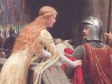 Le Roman de la Rose- Tiểu thuyế́t Hoa Hồng : kiệt tác thi ca nước Pháp thời Trung Cổ (Bài3)