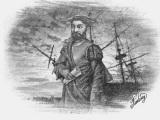 Người Bồ Đào Nha đến ĐạiViệt