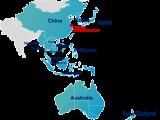 Hợp tác an ninh phi truyền thống ở khu vực Châu Á – Thái Bình Dương 20 năm đầu thế kỷXXI
