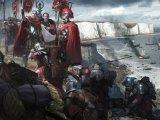 Người La Mã- Phần4