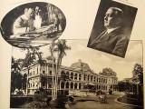"""Đọc lại Báo cáo của Toàn quyền Đông Dương M. Merlin """"Vụ ám sát Cách mạng ngày 19 tháng 6, 1924 ở QuảngChâu"""""""