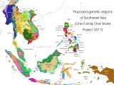 Công bố của Vinmec về nguồn gốc người Việt có đángtin?