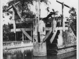 Thủ phạm nổ phá Chùa Một Cột năm1954