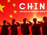 Thành tựu 72 năm nước Cộng Hòa Nhân Dân Trung Hoa (1949 –2021)