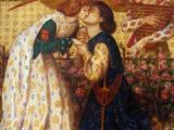 Le Roman de la Rose- Tiểu thuyế́t Hoa Hồng : kiệt tác thi ca nước Pháp thời Trung Cổ (Bài4)