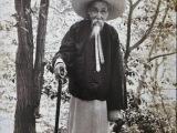 Richard Wilhelm (1873-1930)người bắc nhịp cầu tâm linh giữa Đông vàTây